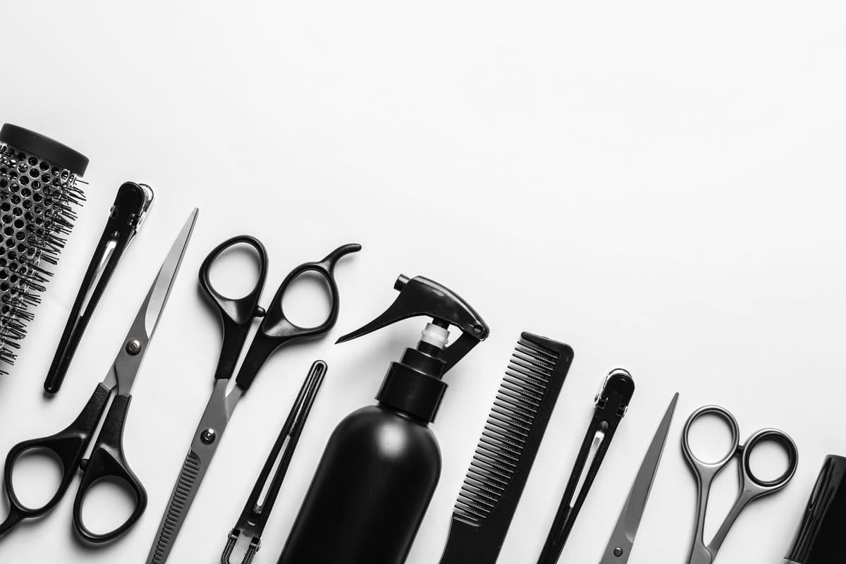 Wie sich Friseure auf die Öffnung ihrer Salons vorbereiten