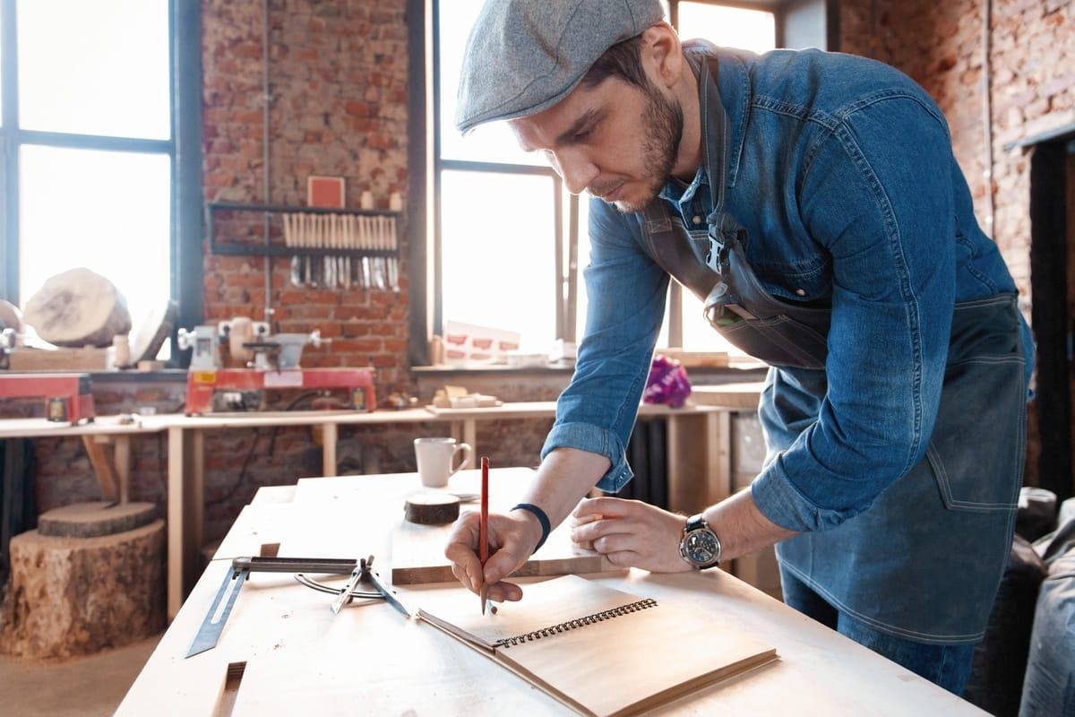 So sollen Handwerksmeister stärker gefördert werden