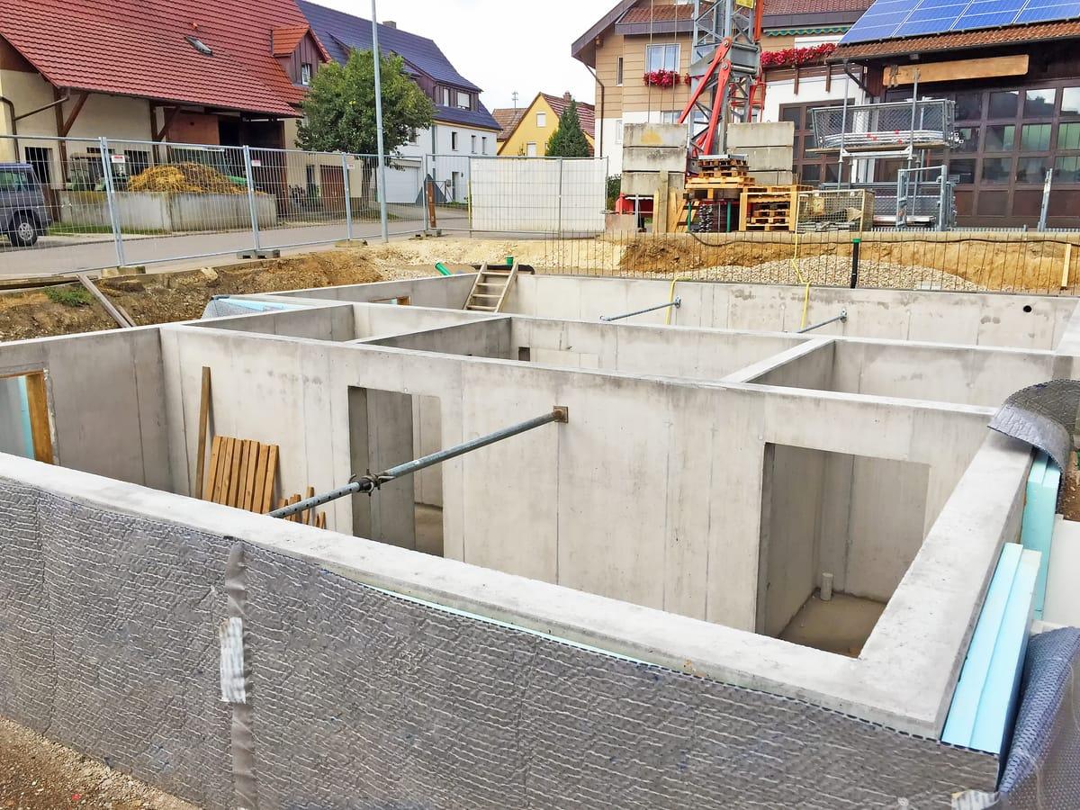 Gebäudeenergiegesetz: So effizient müssen Neubauten künftig sein