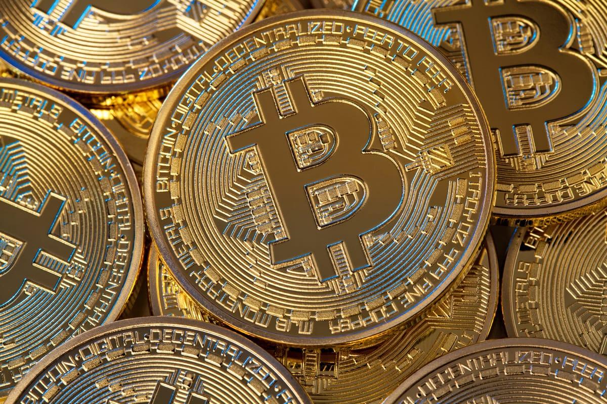 gründe warum sie in bitcoin bargeld investieren sollten bitcoin-händler das meer nach hause