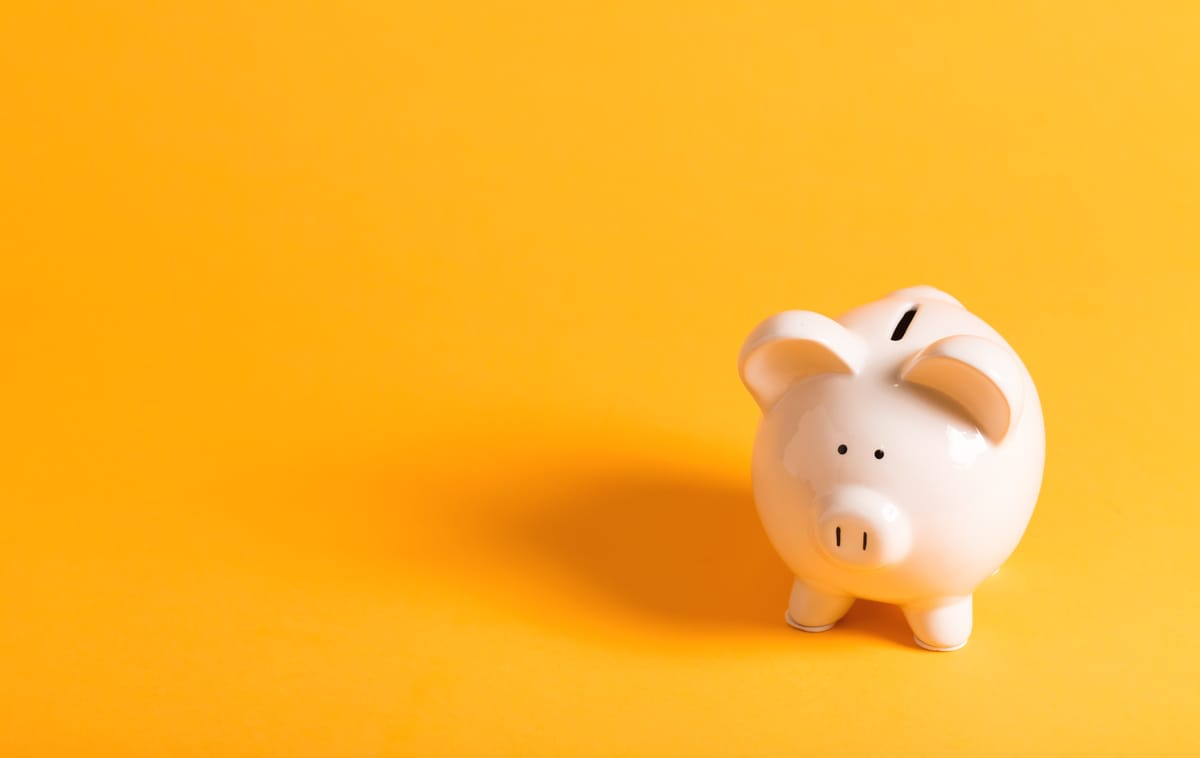 Verbraucher können Kredite stunden