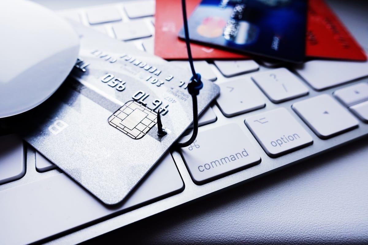 Betrug mit Corona: Vorsicht bei Fake-Shops und Telefonwerbung
