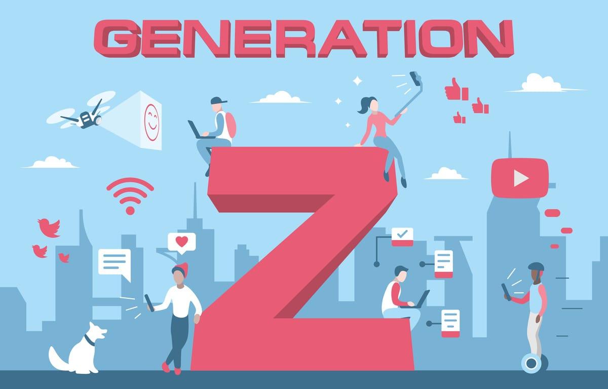 Generation Z: Diese 7 Fehler sollten Ausbilder vermeiden