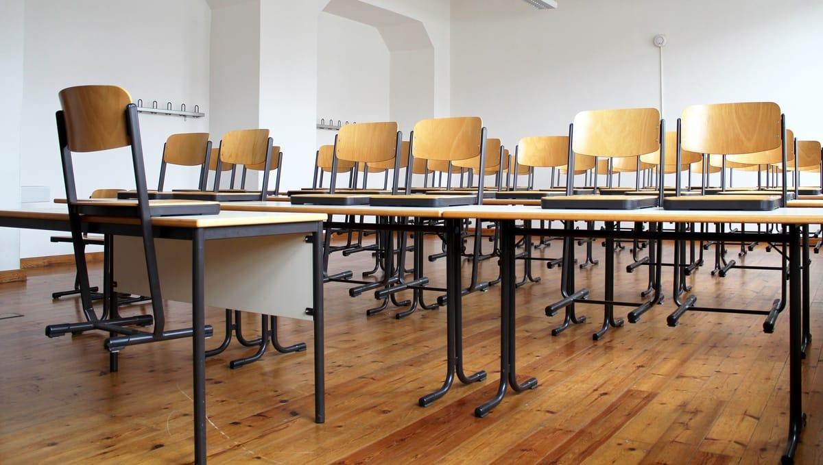 Schul- und Kitaschließungen: Was für Eltern und ihre Arbeitgeber gilt