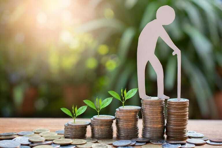 Fällt die Rentenerhöhung 2021 aus? - dhz.net