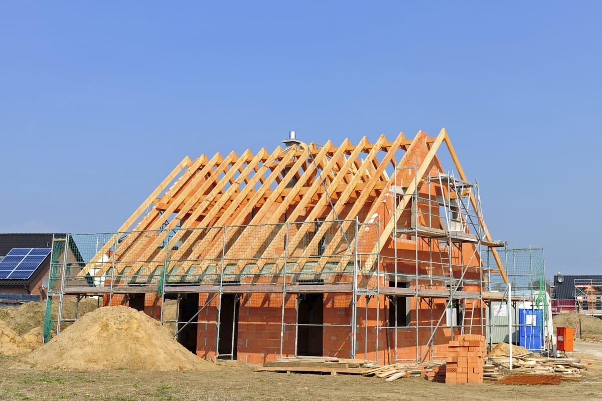 Verbraucherstreit: Neue Schlichtungsstelle für das Bauhandwerk