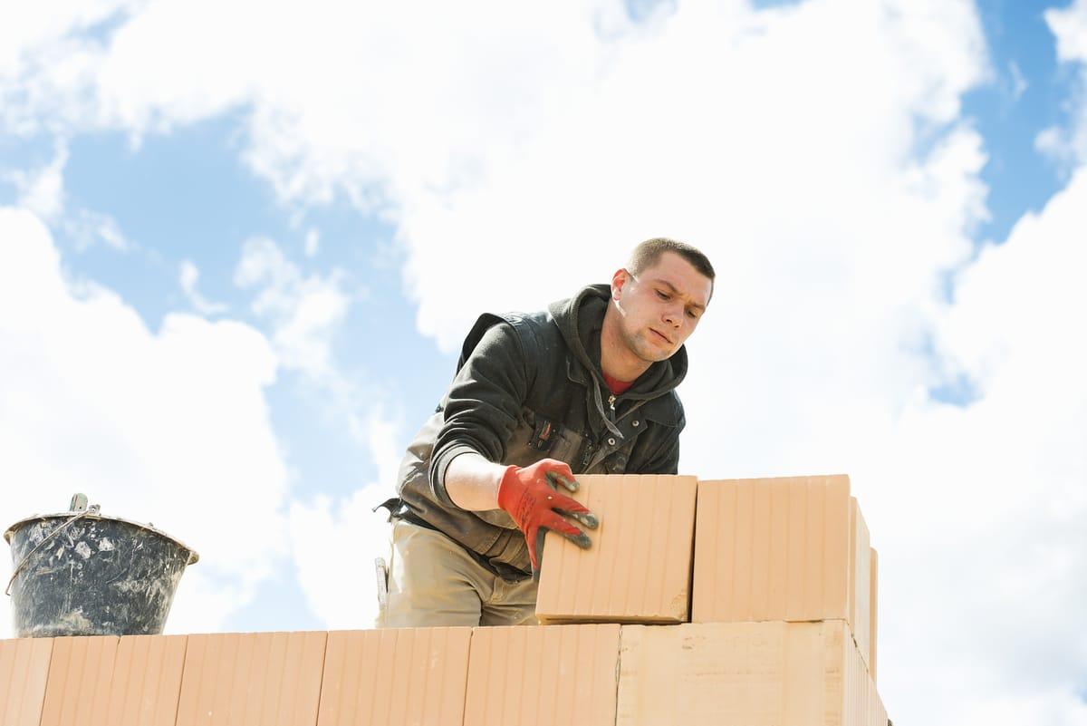 Arbeitnehmerüberlassungsgesetz: Vorsicht bei Leiharbeit