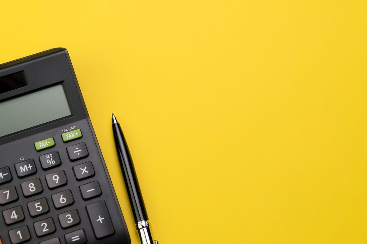 Gewerbesteuer: Online-Rechner und Antworten auf wichtige Fragen
