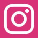 DHZ auf Instagram