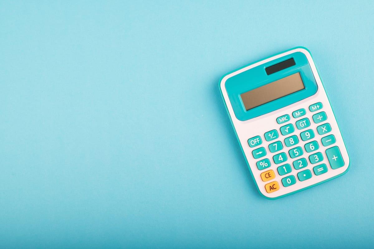 Einkommensteuer: Das gilt 2020 für die Anrechnung der Gewerbesteuer
