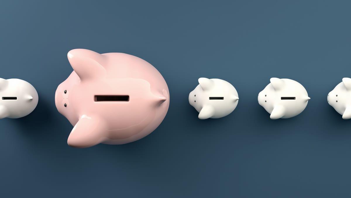 Steuerliche Behandlung von Zahlungen an eine Scheinfirma