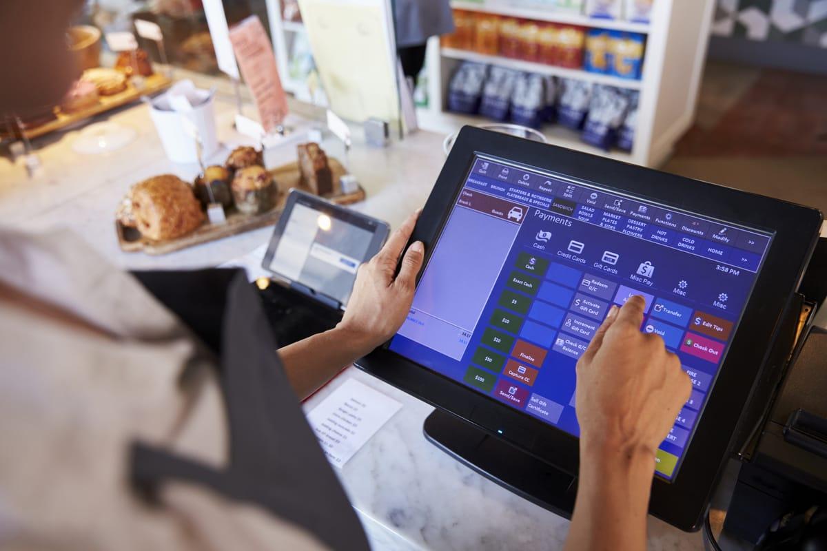 Corona-Krise beschleunigt Digitalisierung im Handwerk