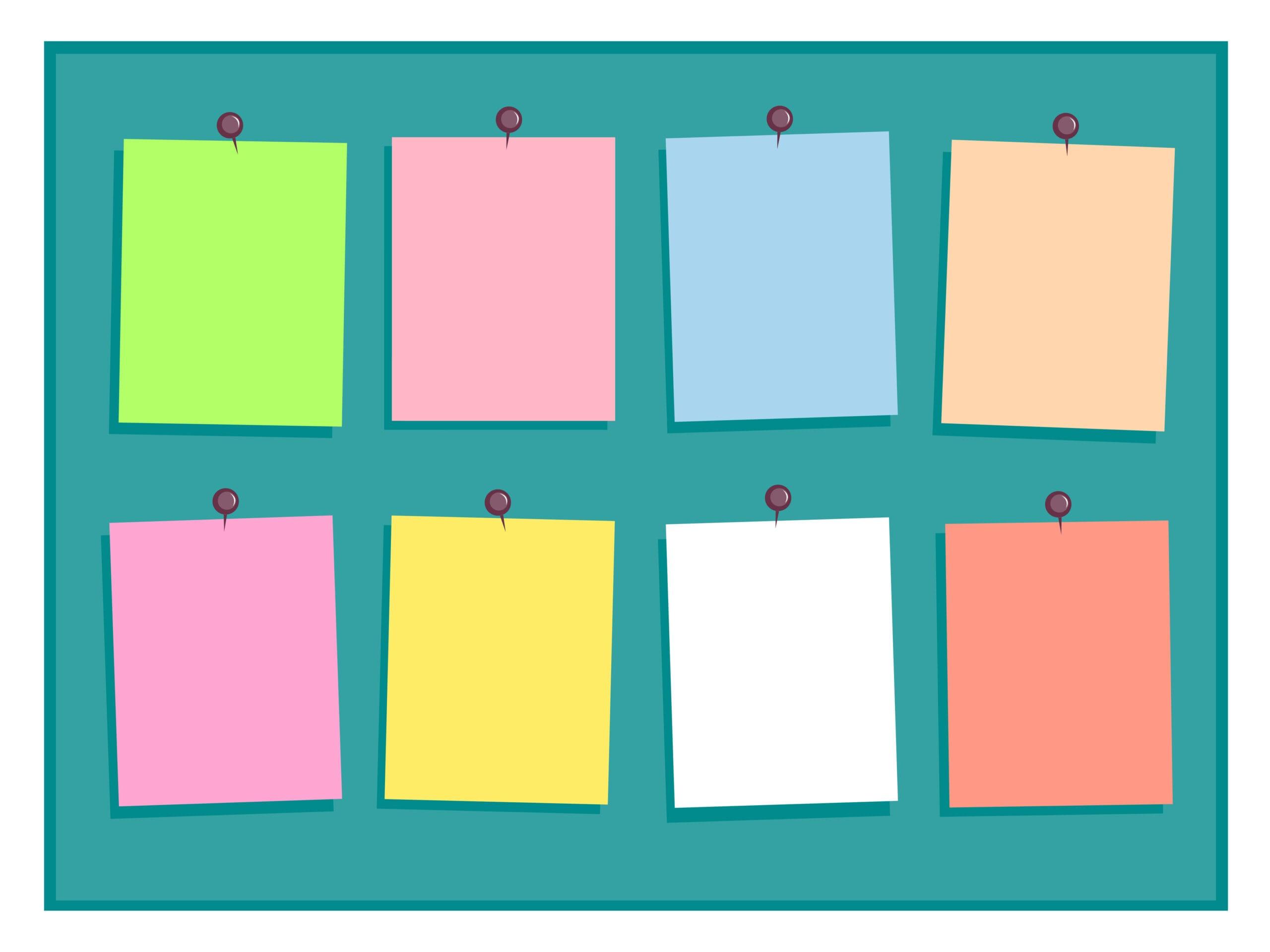 8-Punkte-Leitfaden für ein Kündigungsgespräch