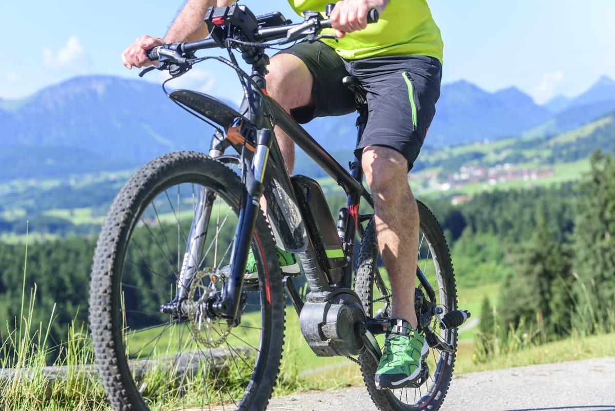 Diebe, Vandalen, Defekte: Welche Fahrradversicherung zahlt was?