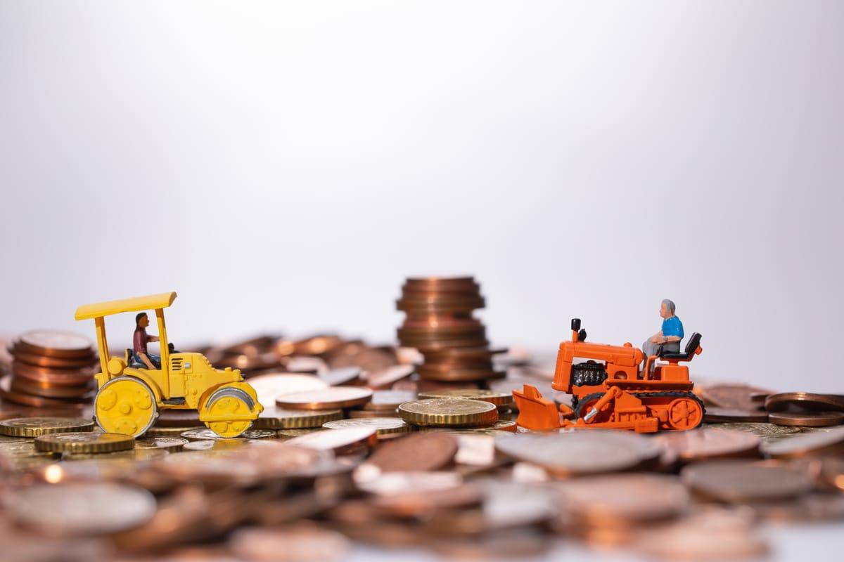 was würdest du mit unendlich viel geld machen tendenzen für das jahr 2021 was sollten anleger beachten?