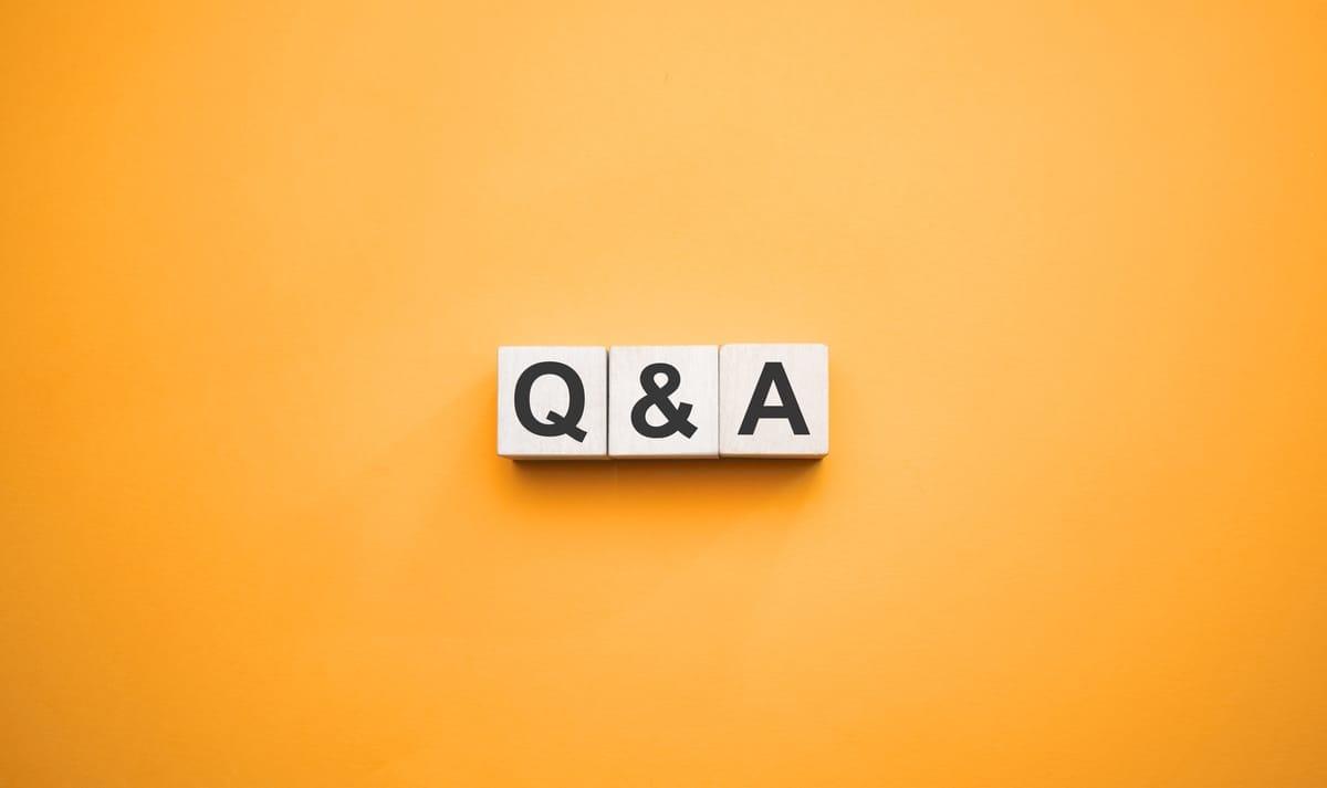 Berufsunfähigkeit und Corona: Wichtige Fragen und Antworten