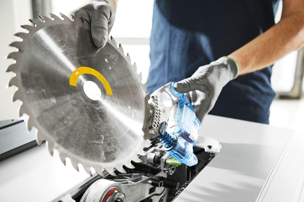 Mit diesen Werkzeugen arbeiten Handwerker sicher und effektiv