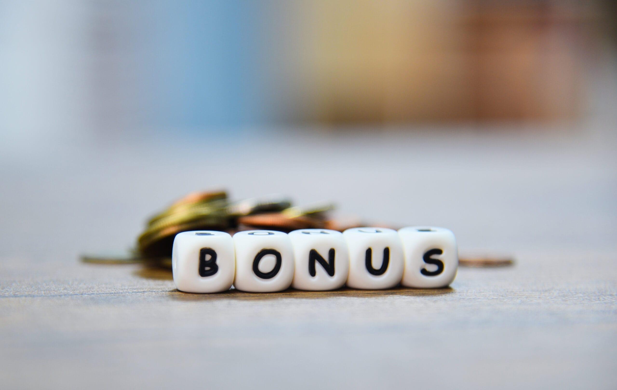 Corona-Bonus gilt auch bei Abfindungen