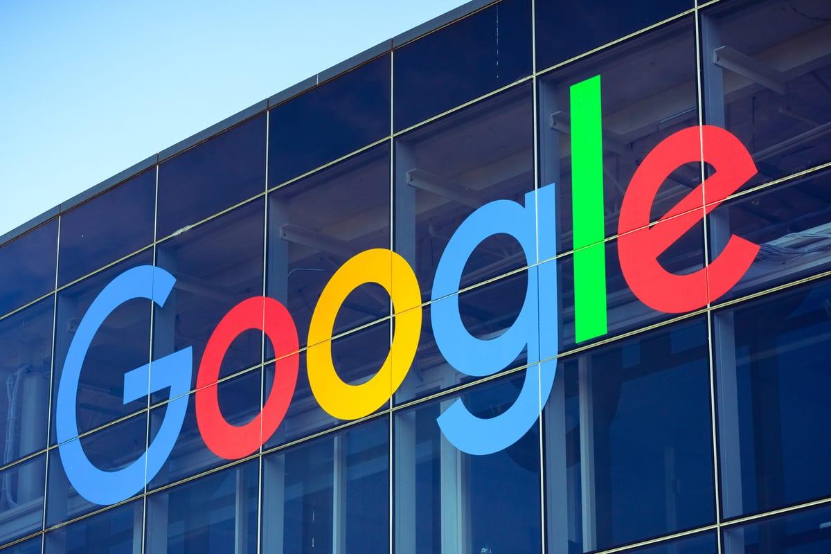 Einige Handwerker-Seiten bald nicht mehr bei Google zu finden