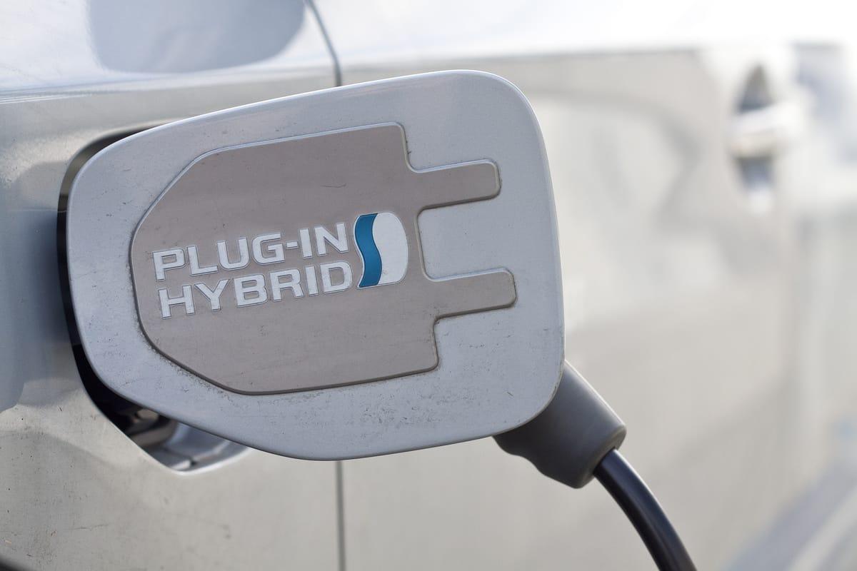 Die Kraft der zwei Herzen: Wie Hybrid-Autos funktionieren