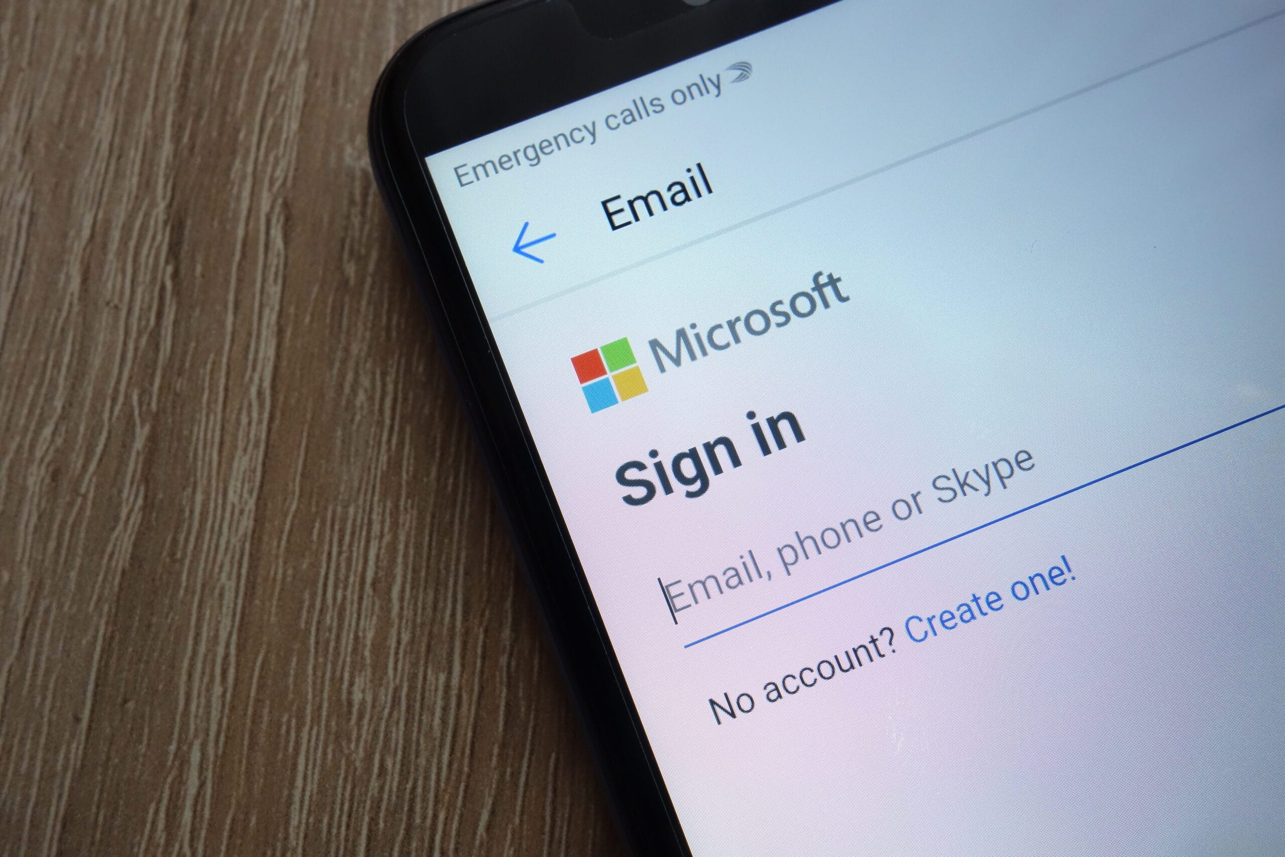 Dringend updaten: Weitere Schwachstellen bei Microsoft entdeckt