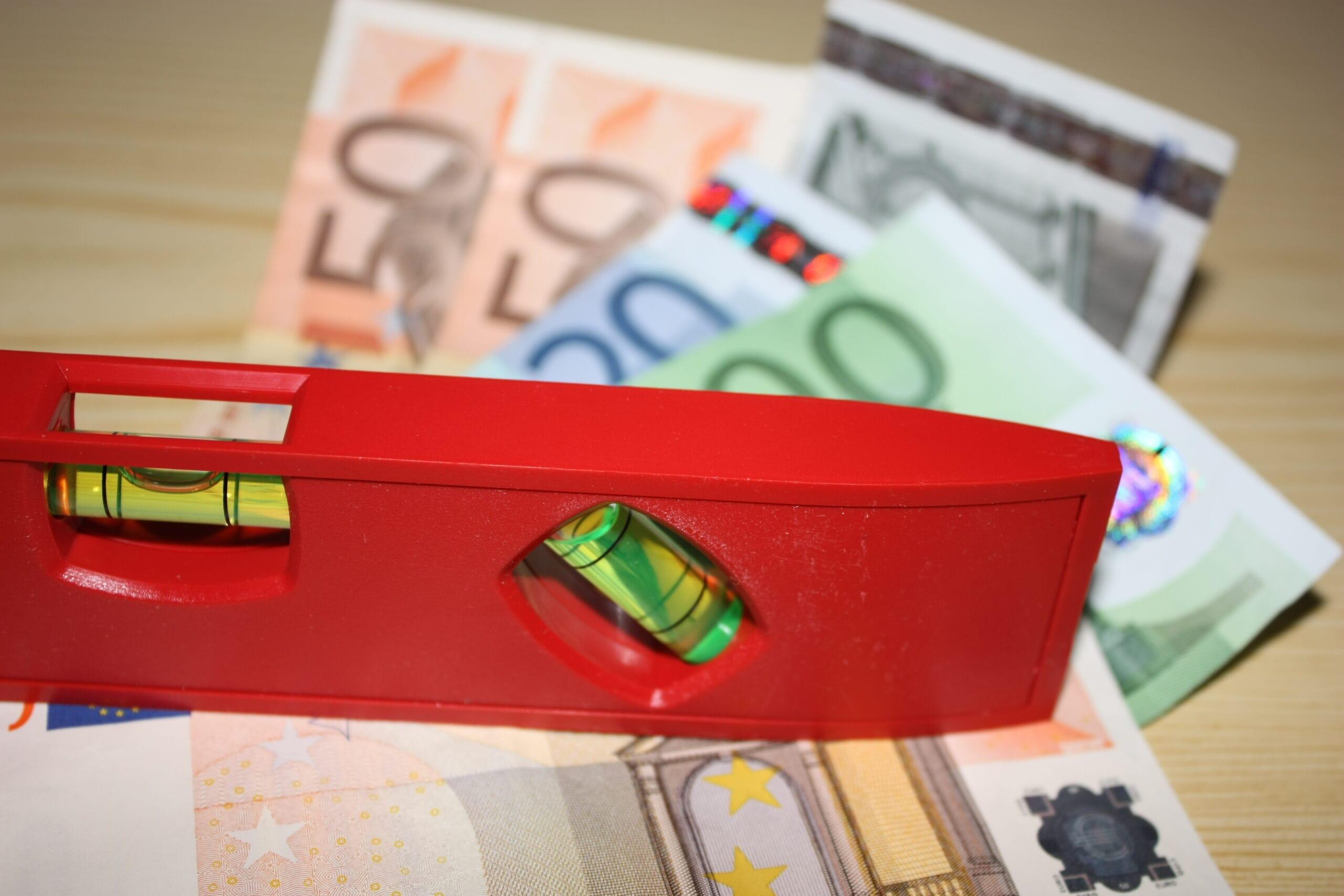 Diese Gehaltsextras für Azubis bleiben steuerfrei