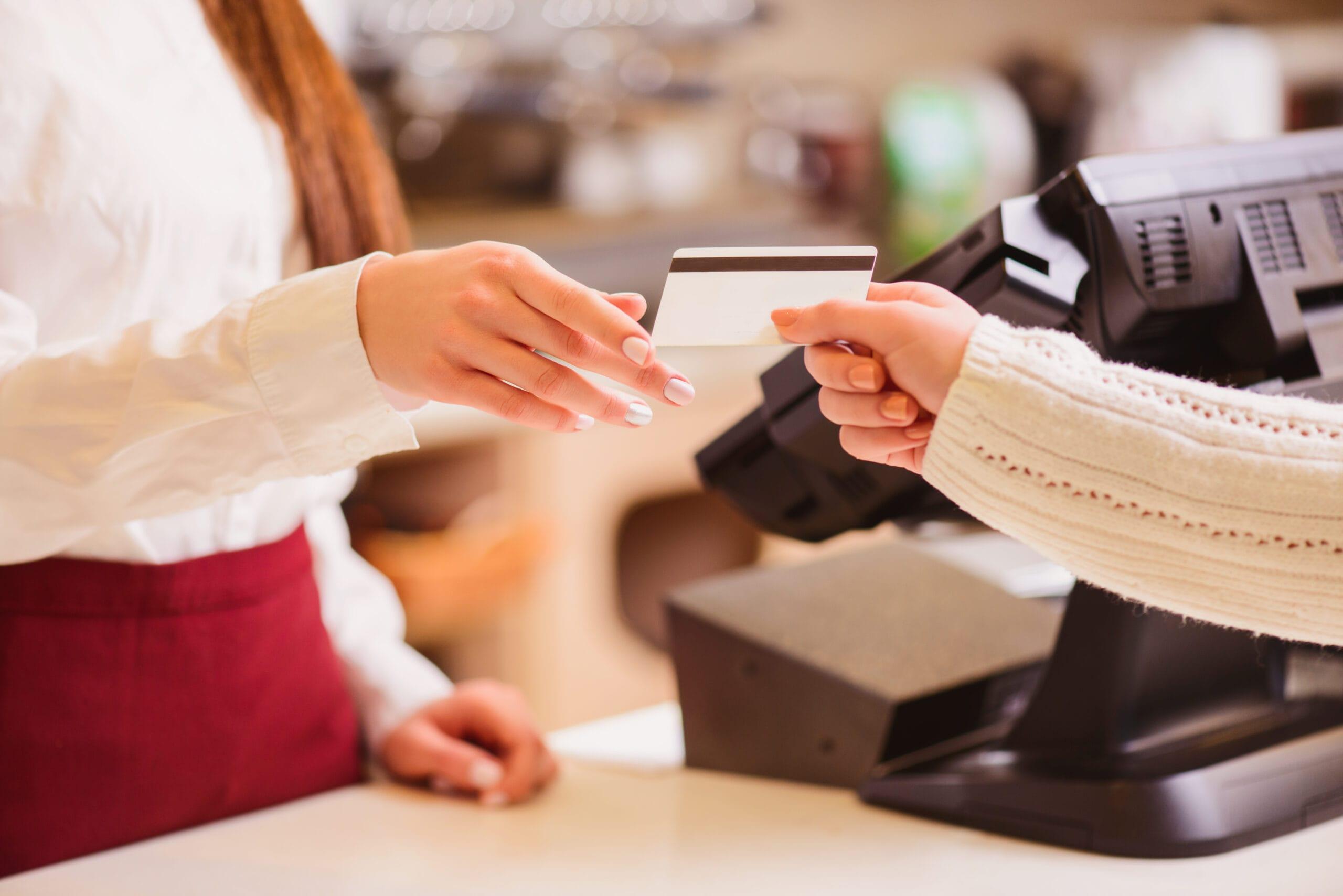 Steuerliche Kassenführung: So vermeiden Sie Strafen trotz fehlender TSE