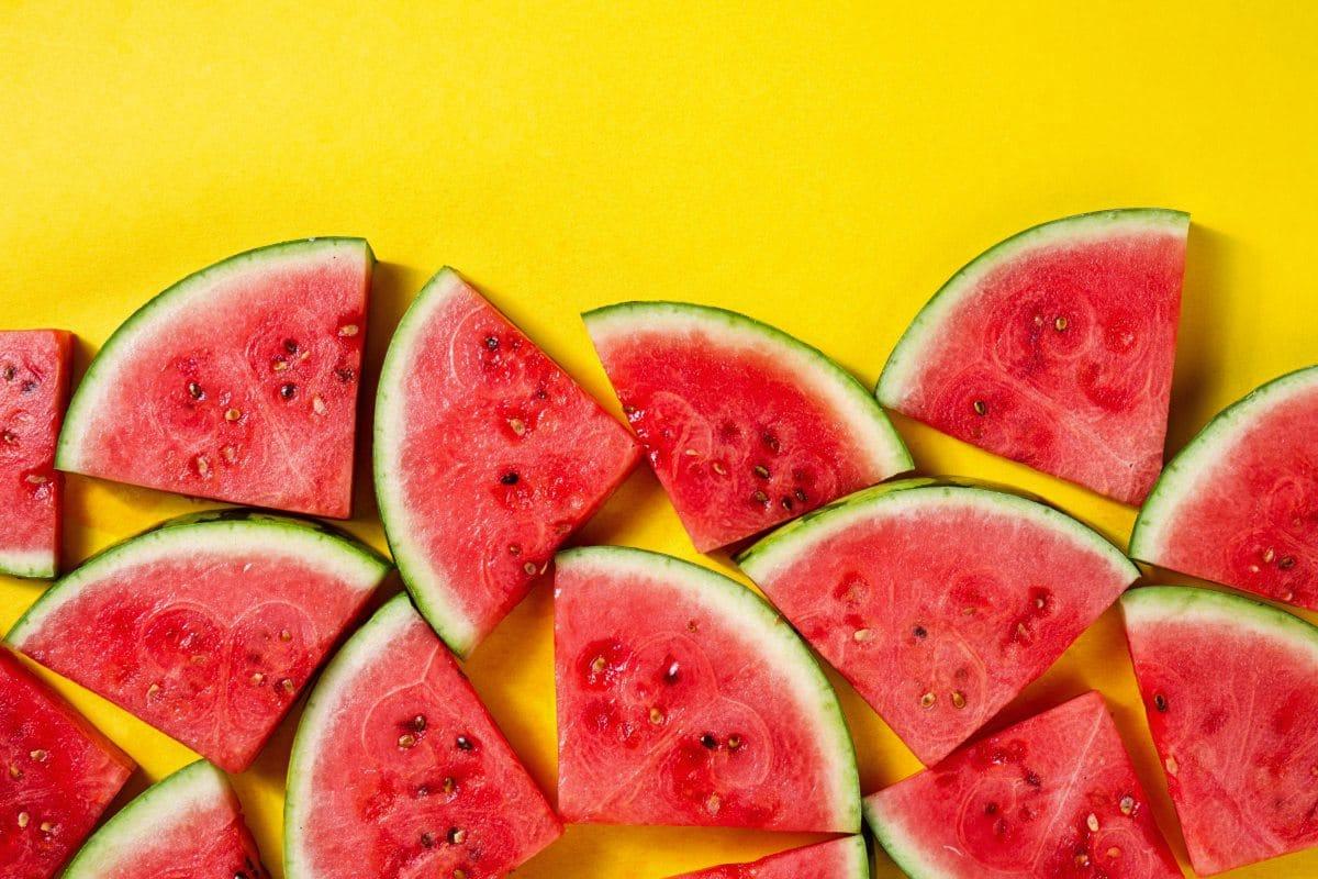 10 Hitze-Tipps: Wie wir einen kühlen Kopf bewahren