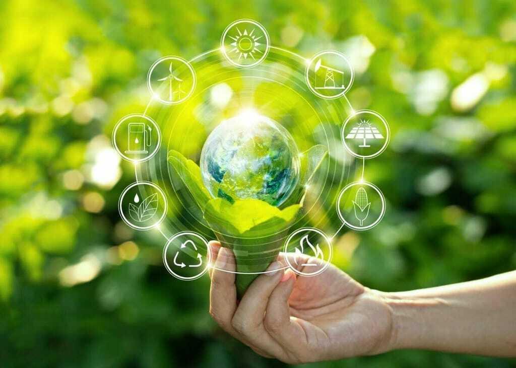 Handwerkskammern gründen Energie- und Klimaschutznetzwerk