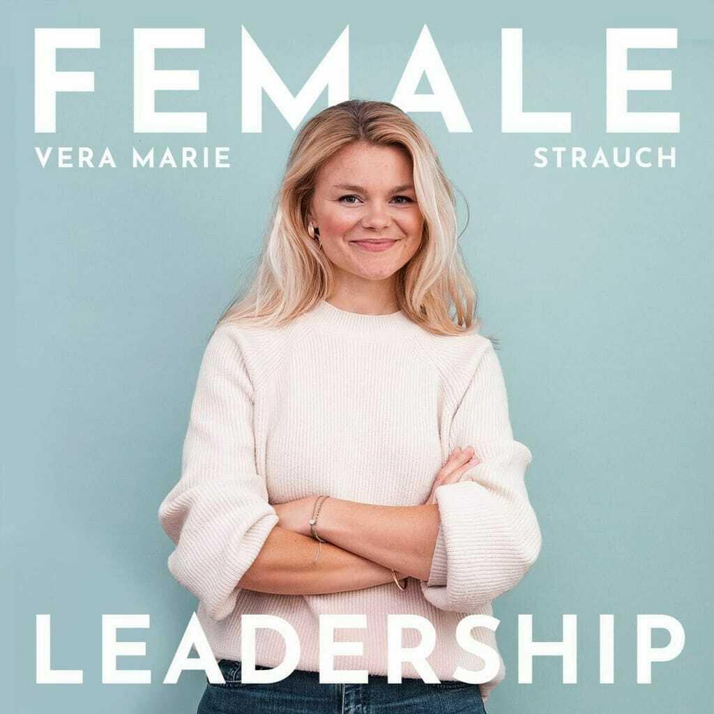 Vera Strauch