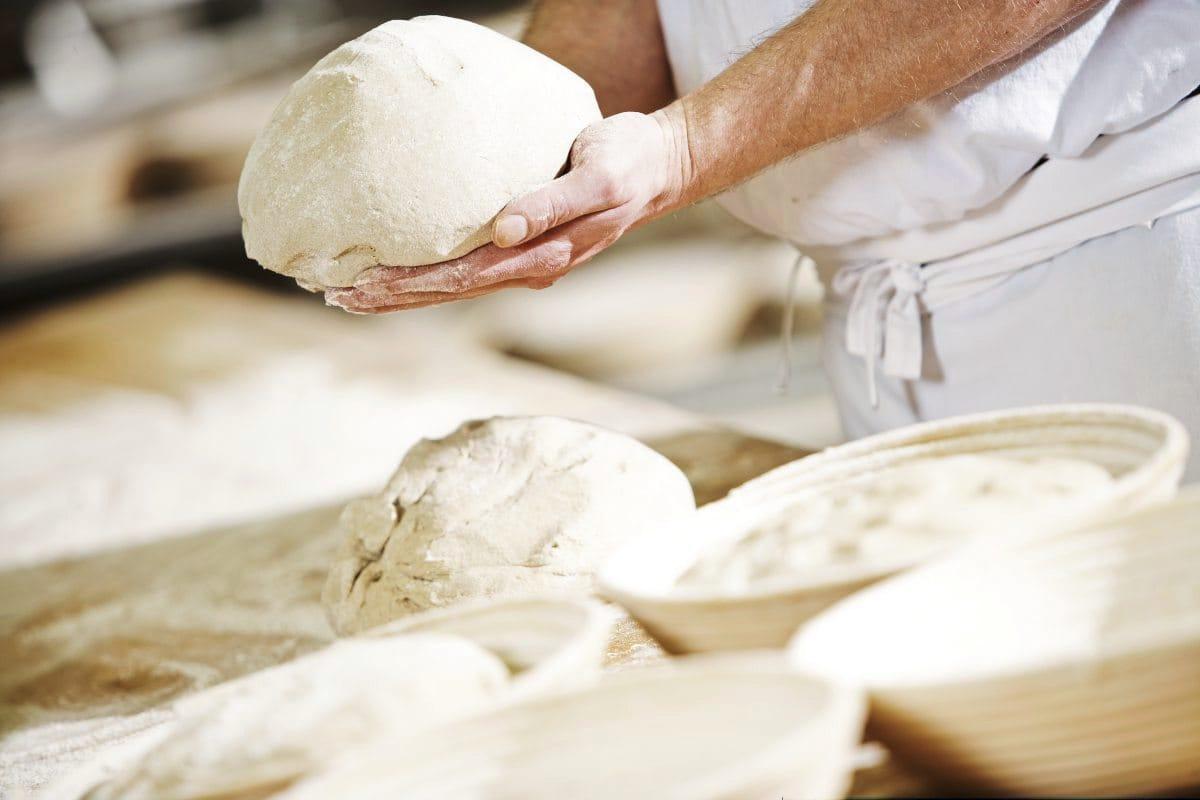 Bäcker: Umsätze gehen erstmals seit Jahren zurück