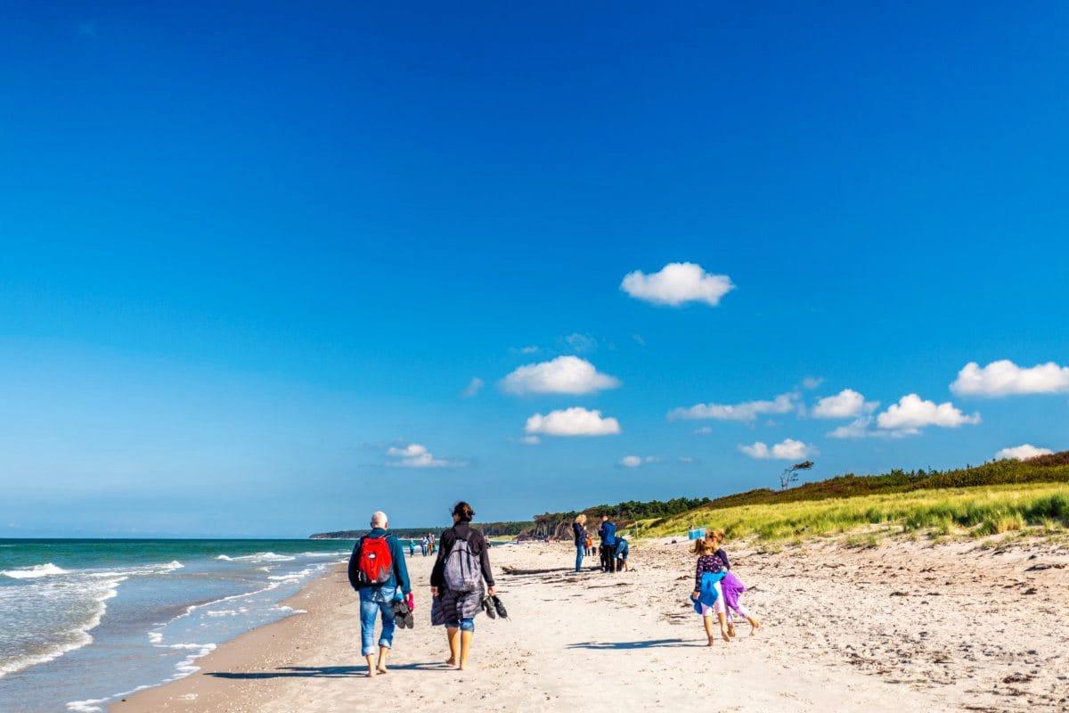 Corona und Urlaub: Das ist in den Bundesländern möglich
