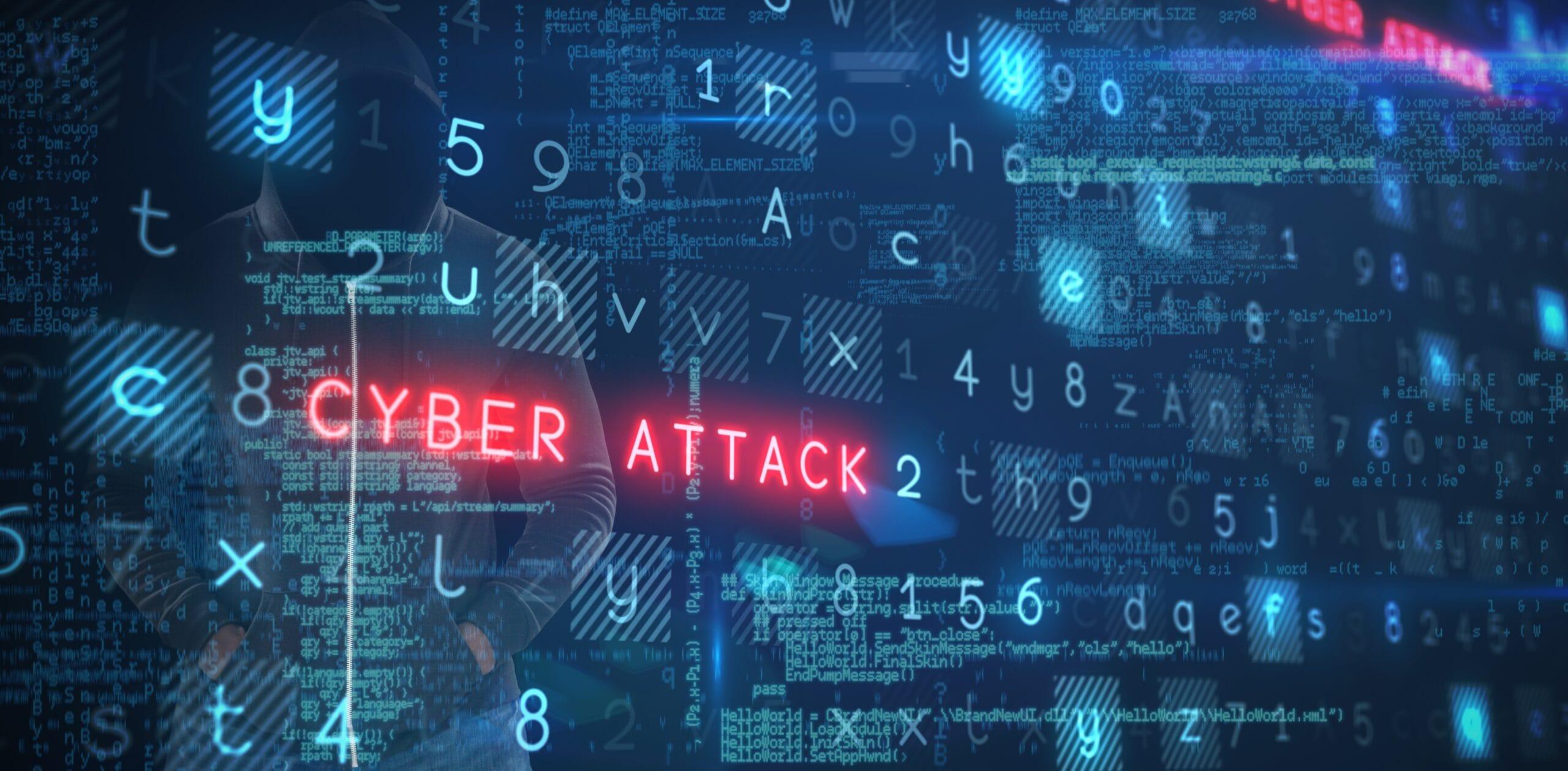 5 einfache Tipps: So schützen Sie sich vor Hackerangriffen