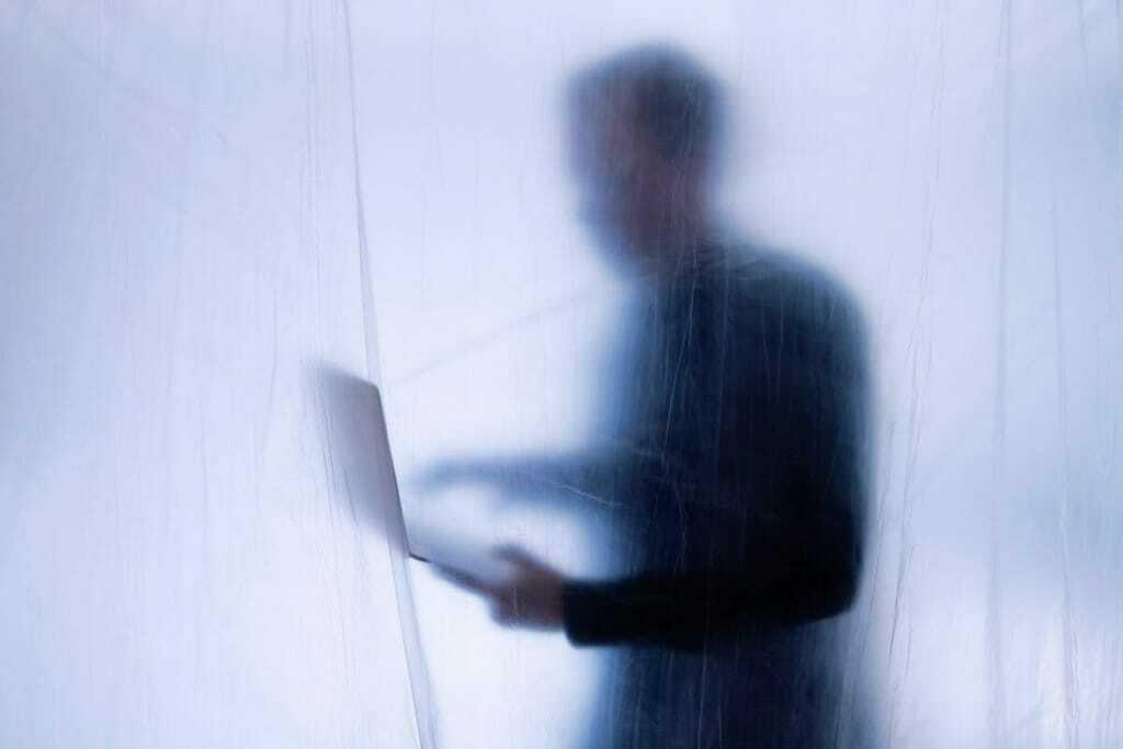 Whistleblower-Richtlinie