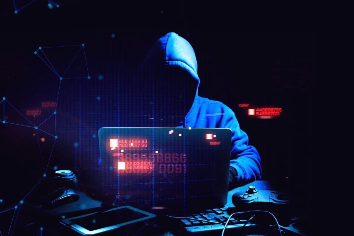 Kleine Betriebe könnten Opfer weltweiter Hackerangriffe sein