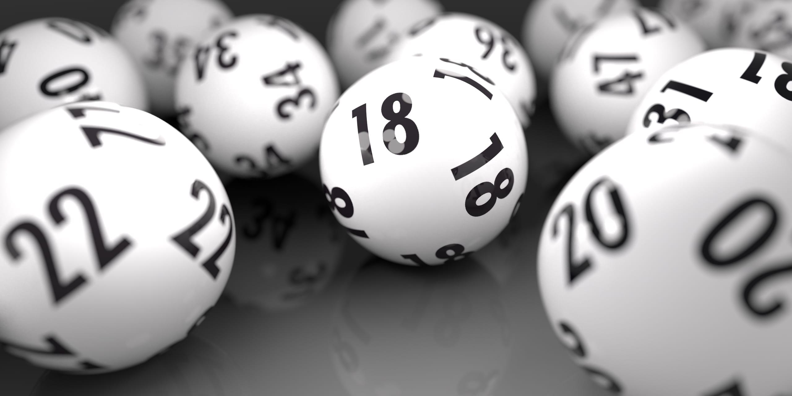 Lottogewinn egal! Die Hälfte der Handwerker würde weiterarbeiten