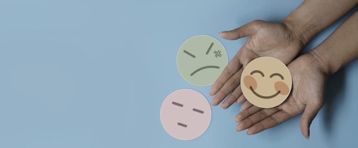 Das sind die beliebtesten Emojis deutscher Unternehmen