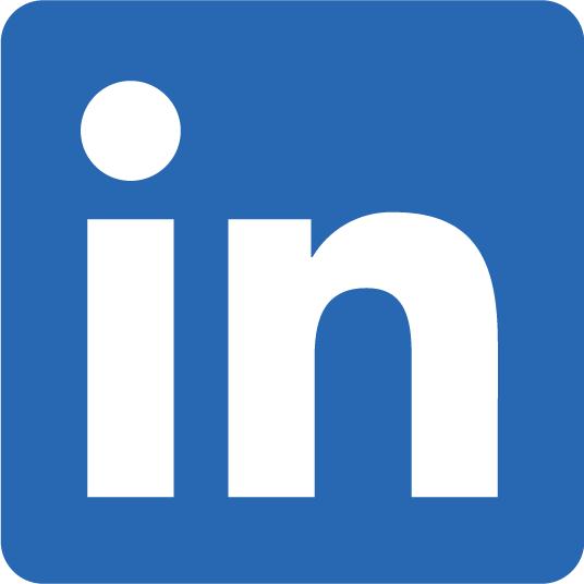 DHZ auf LinkedIn