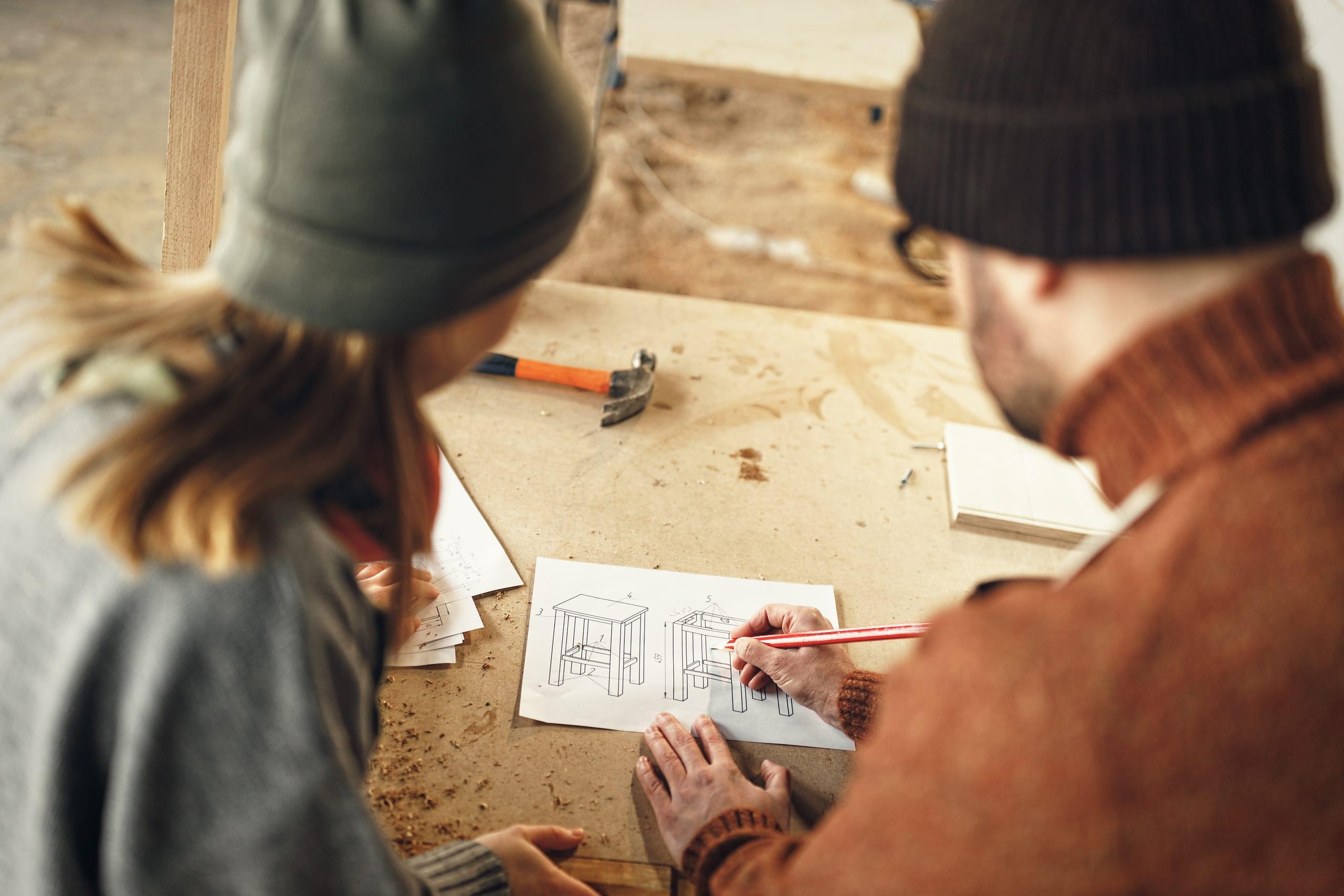 5 Tipps für die steuerfreie Übergabe eines Betriebs