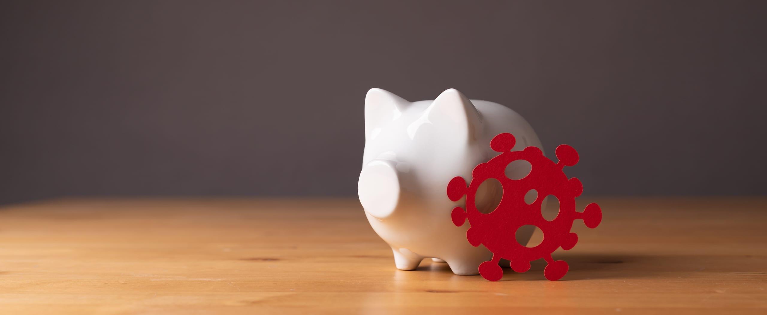 5 Steuererleichterungen wegen Corona: Update für Unternehmer