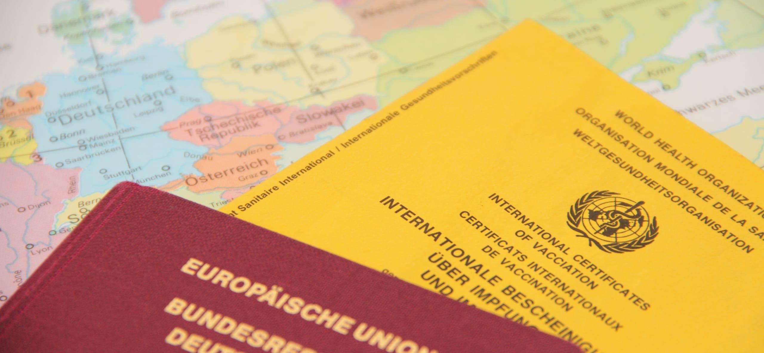 Quarantäne: Länder wollen Entschädigungen streichen